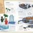 Thumbnail image of LEGO DC Comics Super Heroes Build Your Own Adventure - 8