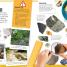 Thumbnail image of My Book of Rocks and Minerals - 1