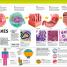 Thumbnail image of Human Body! - 10