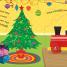 Thumbnail image of Jolly Jingly Christmas - 2
