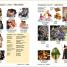 Thumbnail image of Russian-English Bilingual Visual Dictionary - 6