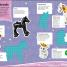 Thumbnail image of Ultimate Sticker Collection: LEGO Disney Princess - 1