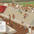 Thumbnail image of DKfindout! Maya, Incas, and Aztecs - 5