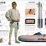Thumbnail image of Star Wars: El gran libro de la galaxia - 4
