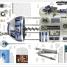 Thumbnail image of Star Wars: El gran libro de la galaxia - 5