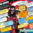Thumbnail image of Marvel Ultimate Quiz Book - 1