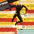 Thumbnail image of Marvel Ultimate Quiz Book - 4