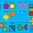 Thumbnail image of Mi primer libro de mates en 3D - 1