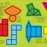 Thumbnail image of Mi primer libro de mates en 3D - 3