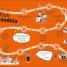 Thumbnail image of DK Life Stories Nelson Mandela - 1