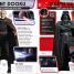 Thumbnail image of Star Wars Character Encyclopedia, New Edition - 1