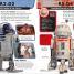Thumbnail image of Star Wars Character Encyclopedia New Edition - 4