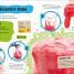 Thumbnail image of Super Slime - 4