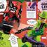 Thumbnail image of LEGO Batman Batman Vs. The Joker - 2