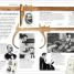 Thumbnail image of Forensic Science - 1