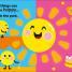 Thumbnail image of I Feel Happy - 2