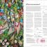 Thumbnail image of Visual Encyclopedia - 6