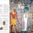 Thumbnail image of Visual Encyclopedia - 7