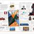 Thumbnail image of Visual Encyclopedia - 8