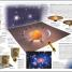 Thumbnail image of Universe, Third Edition - 2