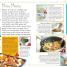 Thumbnail image of Kids' Fun and Healthy Cookbook - 3