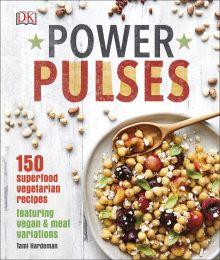 Power Pulses