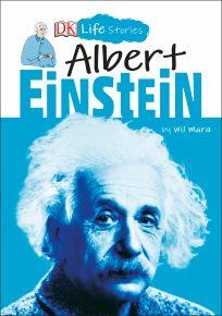 Life Stories Albert Einstein