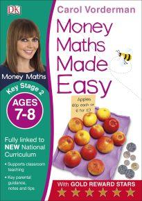 Money Maths Made Easy