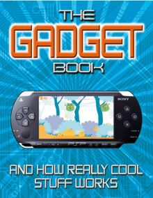 The Gadget Book