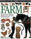DK Eyewitness Guides:  Farm