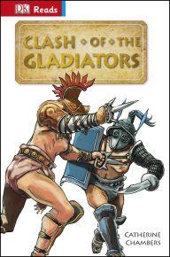 Clash of the Gladiators