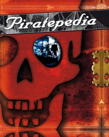 Piratepedia