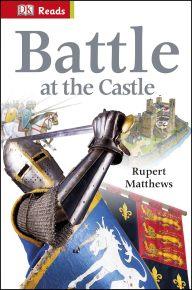 Battle at the Castle
