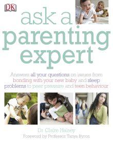 Ask a Parenting Expert