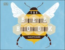 The Bee Book