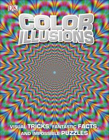 Color Illusions