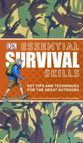 Essential Survival Skills