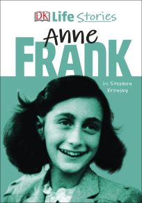 Life Stories Anne Frank