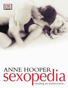 Sexopedia