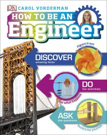 How to Be an Engineer