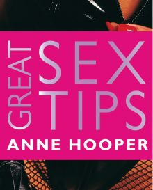 Great Sex Tips