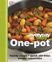 One Pot