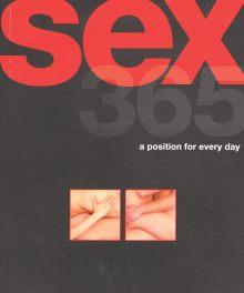 Sex 365