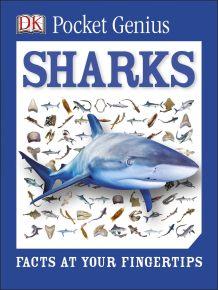 Pocket Genius: Sharks