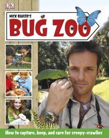 Bug Zoo