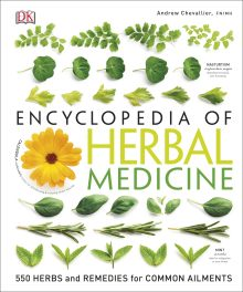 Encyclopedia of Herbal Medicine