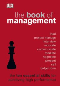 The Book of Management