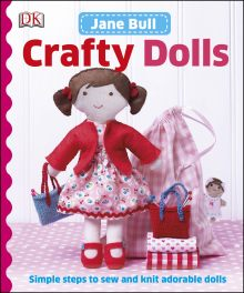 Crafty Dolls