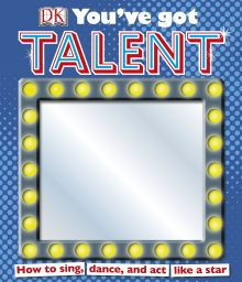 You've Got Talent