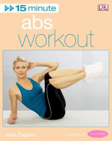 15-Minute Abs Workout